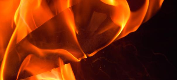 Beratung für die Wärmebehandlung in der Härtereiindustrie.