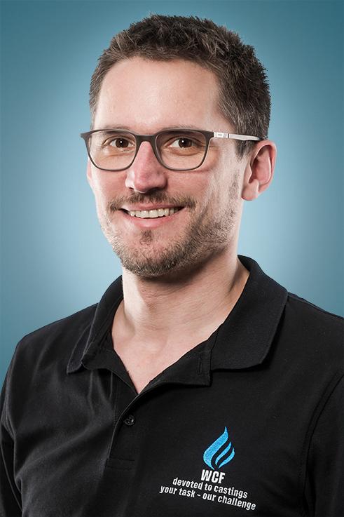 Andreas Kreutzkamp, Qualitätssicherung
